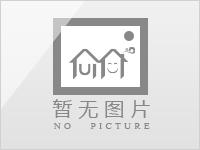 推推99房产网珠海出租房源图片